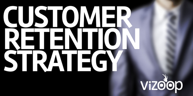 FOCUS ON RETENTION MARKETING INSTEAD OF ACQUISITION MARKETING
