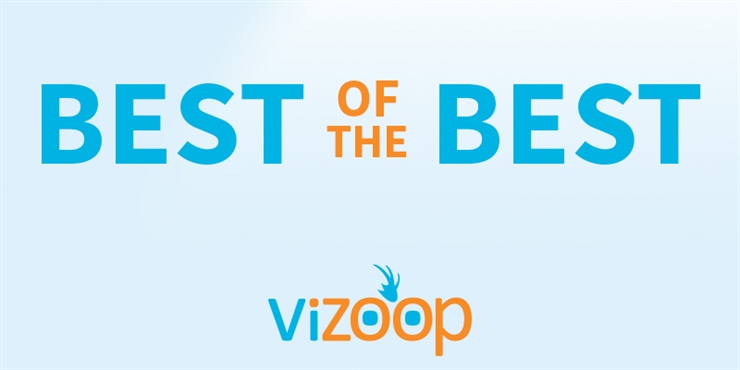 "Enter Local ""Best of the Best"" Contests"